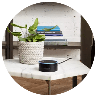 DISH Hands Free TV with Amazon Alexa - Pineville, Louisiana - Universal Satellite Sales And Service - DISH Authorized Retailer