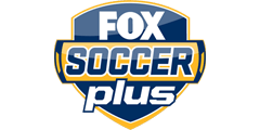 Sports TV Packages - FOX Soccer Plus - Pineville, Louisiana - Universal Satellite Sales And Service - DISH Authorized Retailer