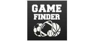 Game Finder | TV App |  Pineville, Louisiana |  DISH Authorized Retailer