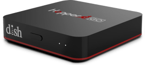 The HopperGO - On the GO DVR -  Pineville, Louisiana - Universal Satellite Sales And Service - DISH Authorized Retailer