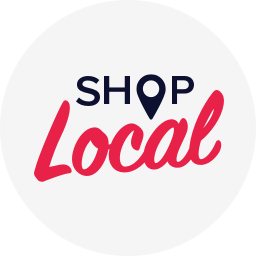 Shop Local at Universal Satellite