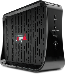 The Wireless Joey - Cable Free TV Box - Pineville, Louisiana - Universal Satellite Sales And Service - DISH Authorized Retailer