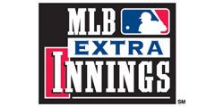 Sports TV Packages - MLB - Pineville, Louisiana - Universal Satellite Sales And Service - DISH Authorized Retailer