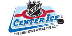Sports TV Packages -NHL Center Ice - Pineville, Louisiana - Universal Satellite Sales And Service - DISH Authorized Retailer