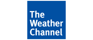 The Weather Channel | TV App |  Pineville, Louisiana |  DISH Authorized Retailer
