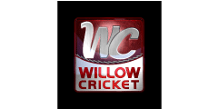 Sports TV Packages - Willow Cricket - Pineville, Louisiana - Universal Satellite Sales And Service - DISH Authorized Retailer